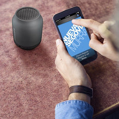 Philips BT50B/37 Wireless Portable Bluetooth Speaker