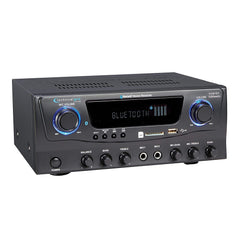 Technical Pro RXM7BT Bluetooth Stereo Audio Receiver