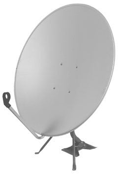 Digiwave Digimonster 90cm offset dish