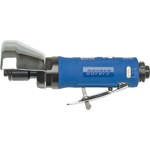 "Aurora Tools 3"" Air Cut-off Tool"