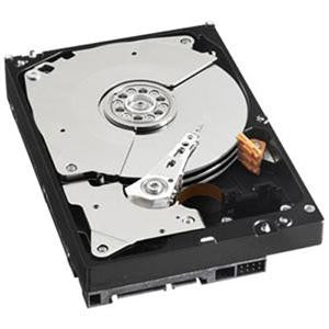 Western Digital WD1003FZEX Internal Hard Drive 1TB  EHF Included