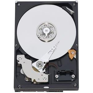 "WD Blue WD10EZEX 1 TB 3.5"" Internal Hard Drive EHF Included"