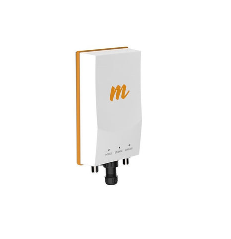 Mimosa B5c Backhaul 1Gbps Wireless PTP Connectorized Backhaul Radio