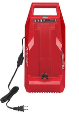 Milwaukee MX FUEL Lithium-Ion Charger MXFC