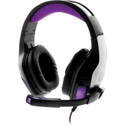 Primus PHS-250 ARCUS 250S 7.1 Surround Sound Gaming Headset