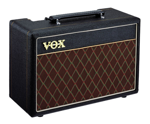 VOX V9106 Pathfinder Guitar Combo Amplifier, 10-Watt