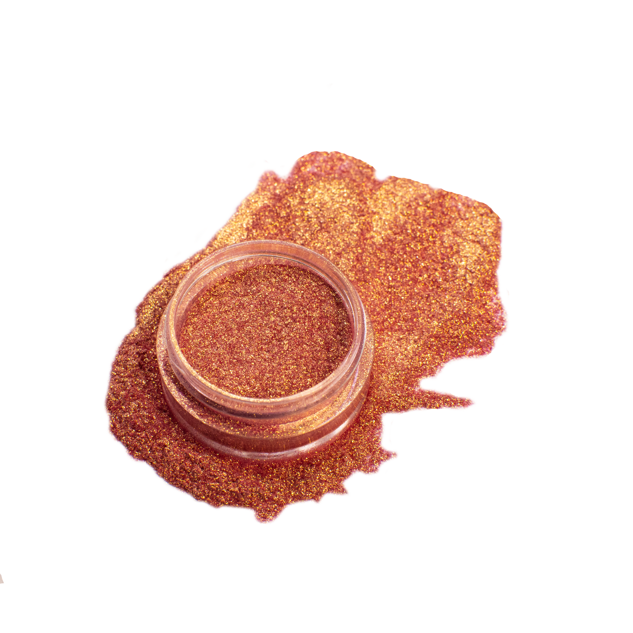 Sweet Cheeks | Loose Eyeshadow Pigment