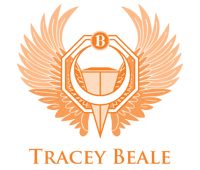 Tracey Beale