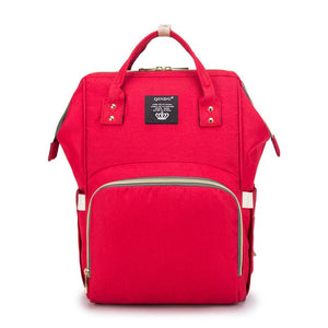 miniprostore QINDU Baby Backpack