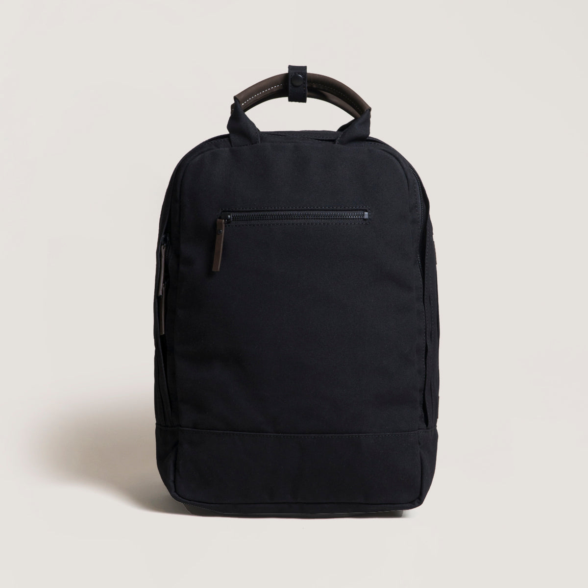 Kickstarter Backpack