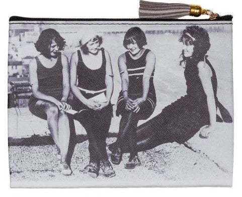 Bathing Beauties Bag - Style B