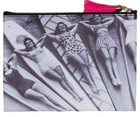 Surfer Gals Bag - Style B