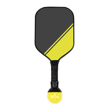Load image into Gallery viewer, PickleUpper Pickleball Retriever