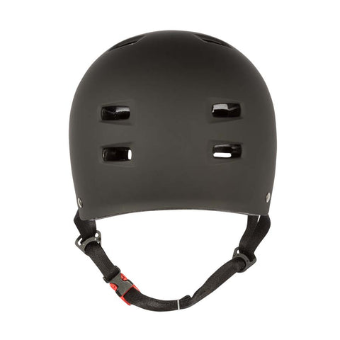 Bullet Helmet Small, Medium