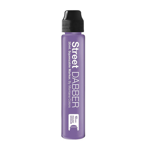 MTN Street Paint Dabber 30ml