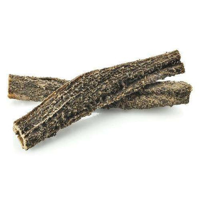 Barkworthies Green Tripe Sticks 7 oz.