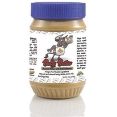 Earth's Best Bully Butter 16 oz.
