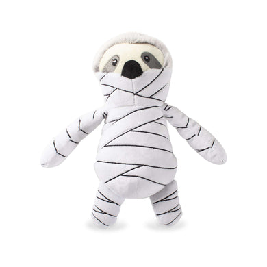 Fringe Studio Slumber the Mummy Sloth Toy