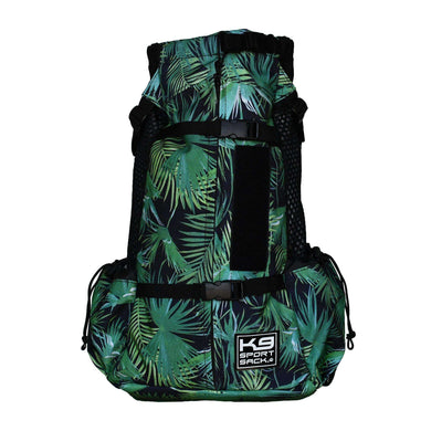 K9 Sport Sack AIR 2-Tropical