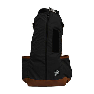 K9 Sport Sack Urban 2-Black