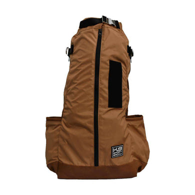 K9 Sport Sack Urban 2-Tan
