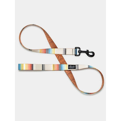 Leeds Dog Supply Calafia Leash