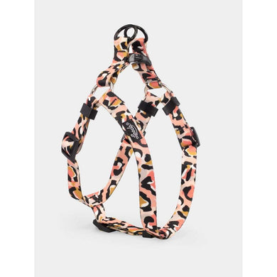 Leeds Dog Supply Coco Step-In Harness