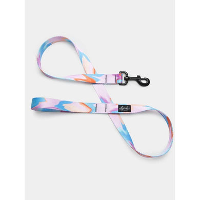 Leeds Dog Supply Pool Party Leash