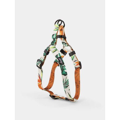 Leeds Dog Supply Tropicana Step-In Harness