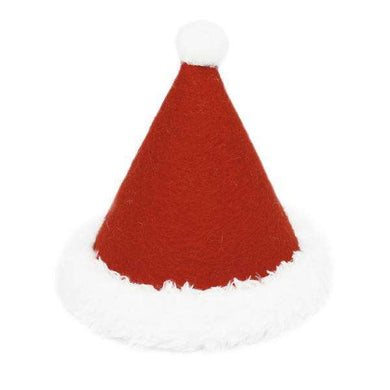 MODERNBEAST Holiday Hat-Santa
