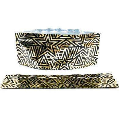 MODGY Travel Dog Bowls-DogStar