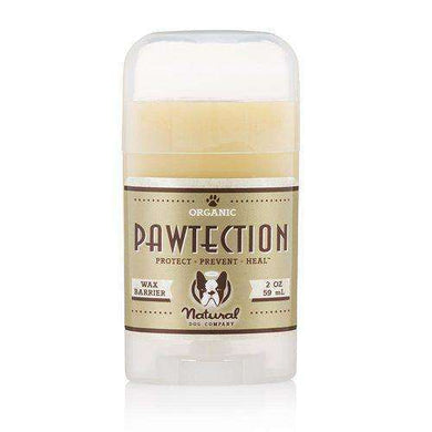 Natural Dog Company Pawtection 2 oz.