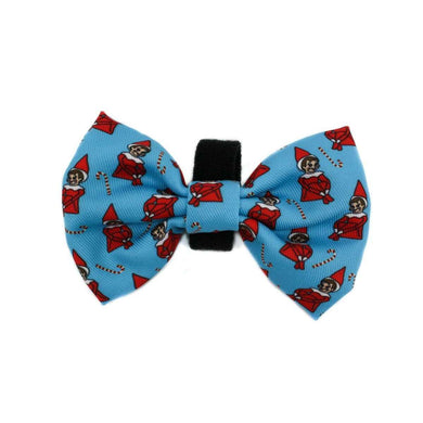 Pablo & Co. Elf Bow Tie