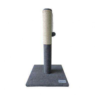 petcrest Cat Scratch Post-20