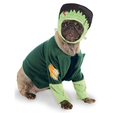 Rubie's Frankenstein Pet Costume