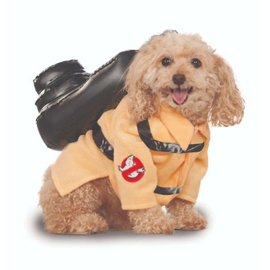 Rubie's Ghostbusters Pet Costume