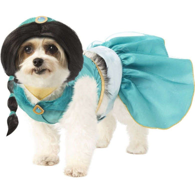 Rubie's Jasmine Pet Costume