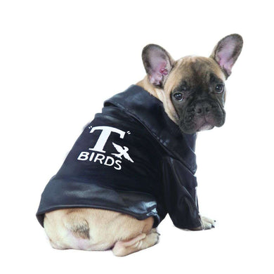 Rubie's T-Birds Pet Costume