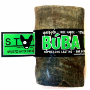 STASH Large Buba Chew