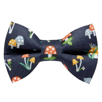 Sweet Pickles Designs The Fun Guy Bow Tie