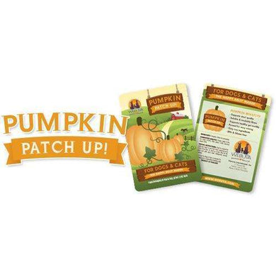 Weruva Pumpkin Patch Up! 1.05 oz.