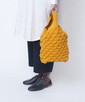 PINEAPPLE BAG