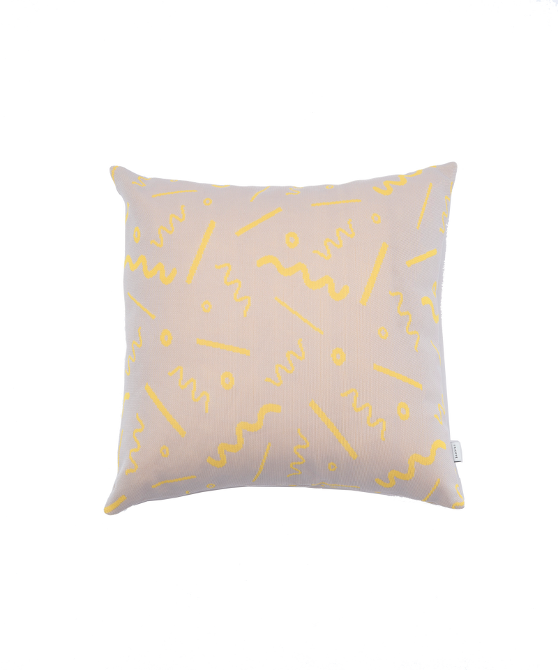 SEASON CUSHION COVER 45×45