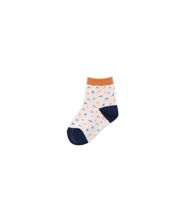 TERRAZO  SOCKS (KIDS)