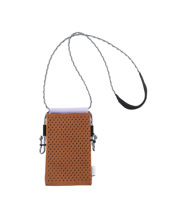 SMARTPHONE SHOULDER BAG