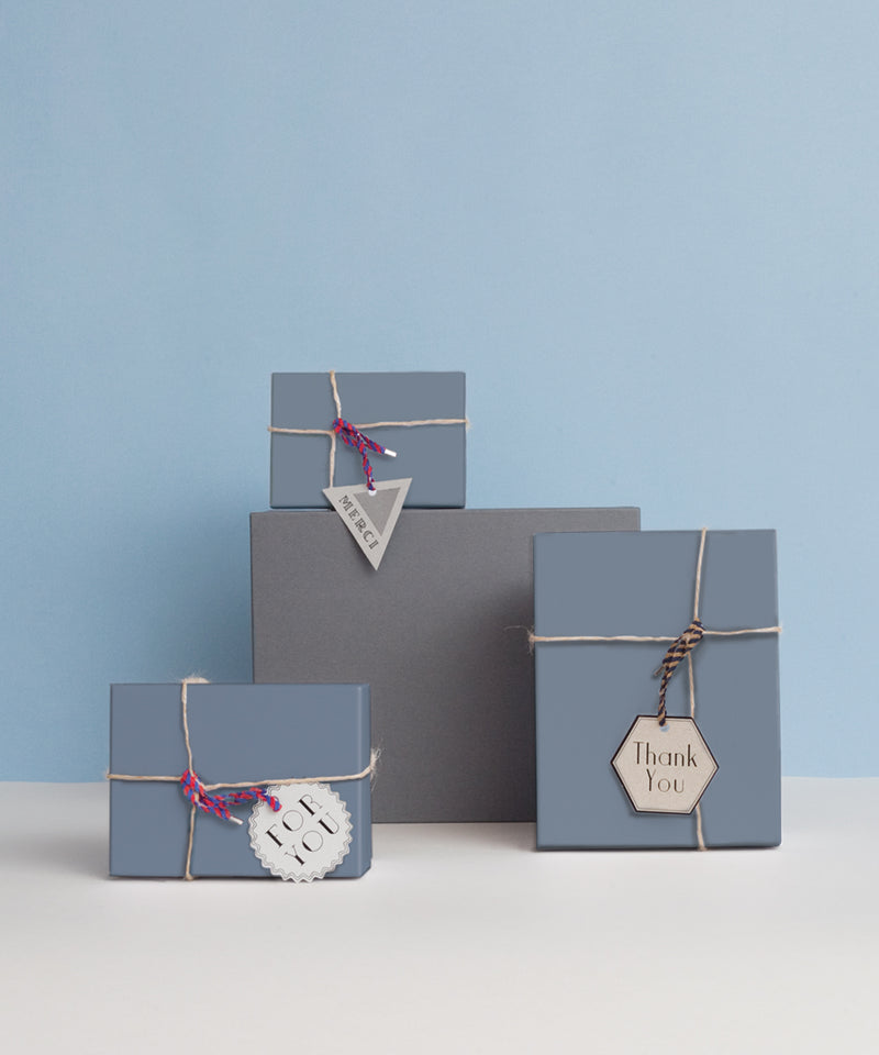 DICTIONARY STRING GIFT TAG