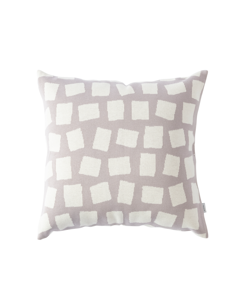 DANCETILE CUSHION COVER 45×45