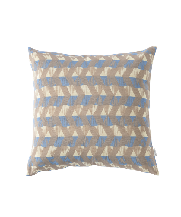 ARROW CUSHION COVER 45×45