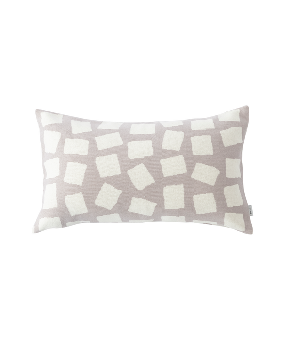 DANCETILE CUSHION COVER 30×50