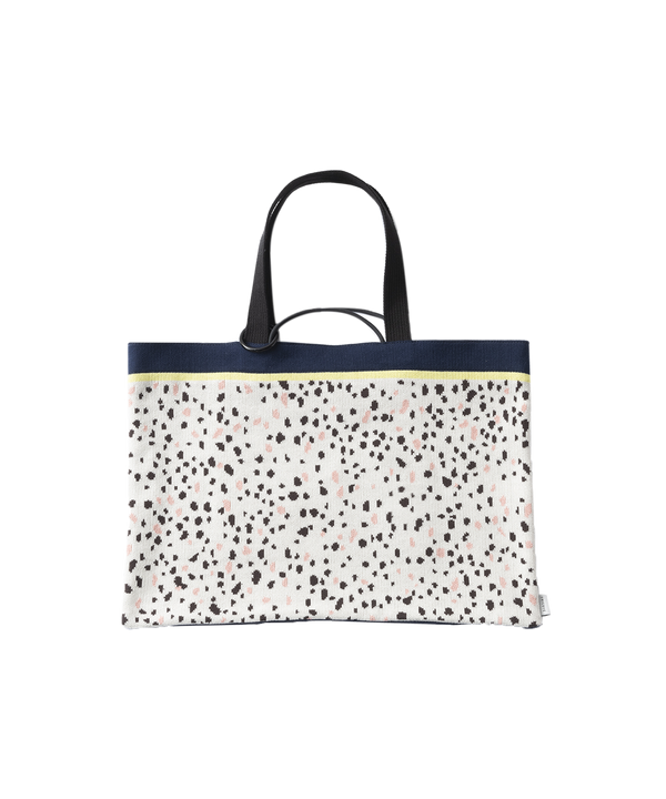 DOT LESSON BAG
